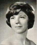 Anna Lou Lucic (Conway)