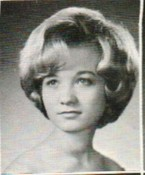 Barbara Frazier (Lehman)