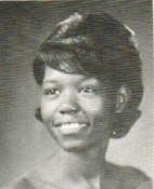 Lois Jean McDowell