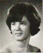 Doris Nell Burnett