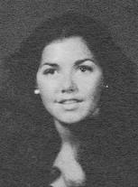 Dana S. Kimball (Israelsen)