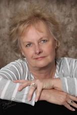 Marilee Schrenk