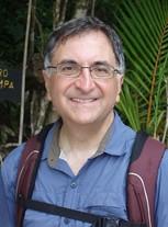 Tom Coscia