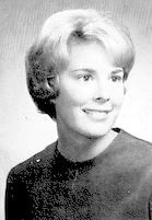 Barb Dykstra