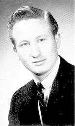 Bill VandeKieft