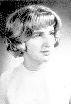 Betty Achtyes (Holtzlander)