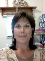 Cheri DeVarennes
