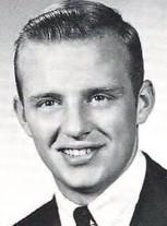 Cary Smallegan