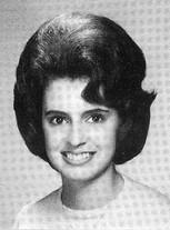 Joyce Carol Aszklar (Capezza)