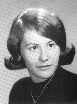 Marie Judith Barillaro (Slue)