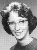 Nancy Jean Bennett