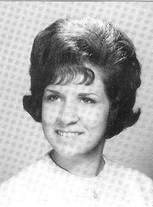 Susan Jean Caturia