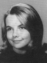 Sheila Ann Davino (Chausse)