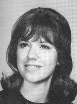 Linda R Falk (Deavin)