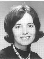 Sylvia Eleana Felix (Winslow)