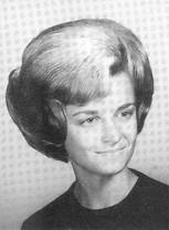 Donna Ann Fetta (Gallo)