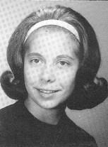 Judith Anne Fucci