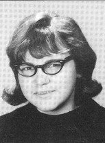 Susan Marie Iasiello
