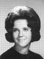Carol Ann Kirchner