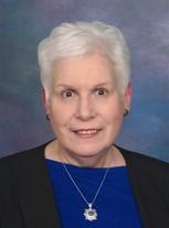 Judith Ann Sartucci