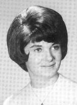 Carol Lynn Spencer (Lesiak)