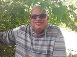 Kenneth Alvarez