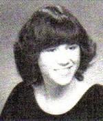 Susan Auders