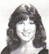 Shelley DeFelice
