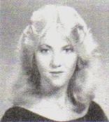 Lee Ann Dumford