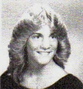 Andrea Gerheauser