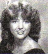 Michele Kovach