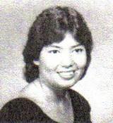 Donna Kraus