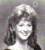 Jill Marple