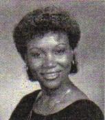 Carlene Pearson