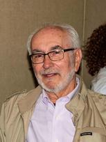 Wayne D. Gisler
