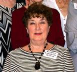 Barbara Jean Langham