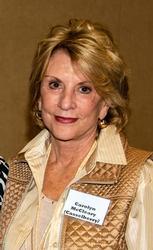 Carolyn McCleary