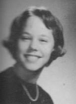 Carol Awtrey