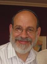 Michael Gerver