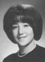 Linda Schwartz (Rosenthal)