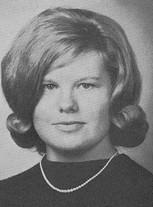 Frances Catlett