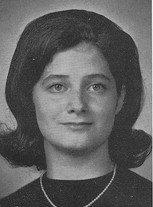 Cynthia Creasy