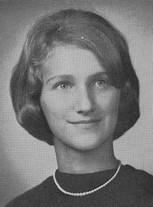 Sandra Dellinger