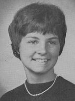 Susan Dickerson