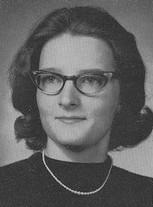 Phyllis 'Diane' Elmore