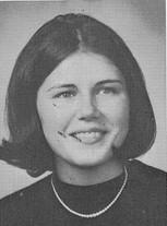 Linda Inge