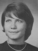 Kathy Jennings