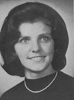 Claudia Kostecki