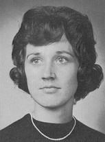 Winifred Lipscomb