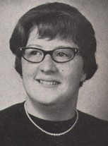 Betty Londeree